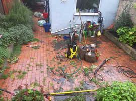 A.B.D Home & Garden Improvements
