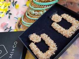 Demi+co - win £50 Jewellery Voucher!!