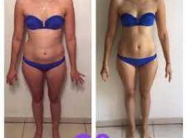 9 Day Cleanse Programme, Clean9 Forever