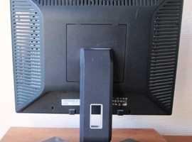 """Dell monitor  14 """""""
