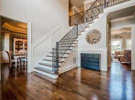 Trainee Real Estate Photographer