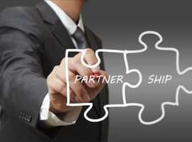 Strategic Selling Training Course
