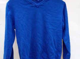 Castlefield Sweatshirts Age 9 - 10