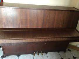 ***FREE*** Piano
