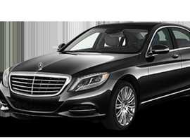 Hire Chauffeur Service for your corporate event and arrive in style at the venue.