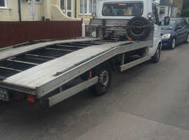 Scrap or unwanted cars vans 4x4 top prices paid