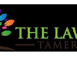 The Lawn Tamer Gardening Service Bangor Co.Down