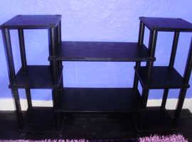 A black unit for free to give away!! :)