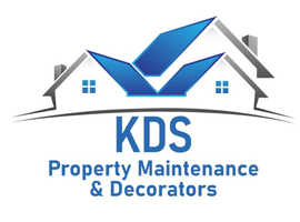All aspects of joinery quality time served tradesmen