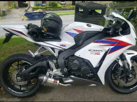 Honda Motorcycles For Sale In Northumberland Freeads Motorcycles
