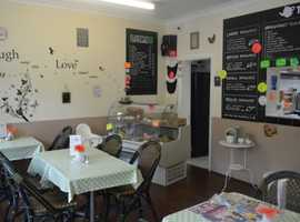 Teapot-Cafe-Lease-for-sale
