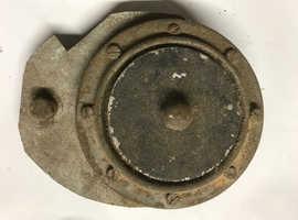Motor cycle/car horn