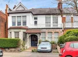 Properties for Sale in N11 - Flats & Houses for Sale in N19 -Houses to rent N4