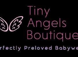 Tiny Angels Boutiques