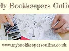 Isle of Wight Bookkeeping
