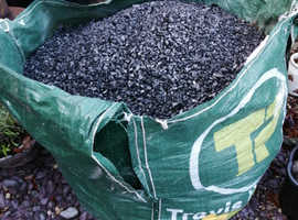 Coal (grains)