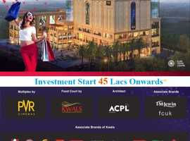 Elan Town Centre Sector -67 Sohna Gurgaon @ 9818180513