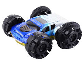COSTWAY 360 Spin Double Sided Remote Control Car (TY561697)