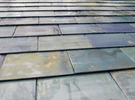 Building and Roofing Contractor in Newcastle - Reef Creators