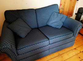 Excellent quality single sofa bed