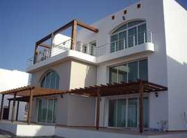 Apartmet for SALE! Cyprus
