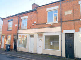Rochester Williams are pleased to present to the market a very attractive ground floor office space
