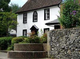 WE BUY ANY HOUSE,  Any Condition - Any Size - Any Location
