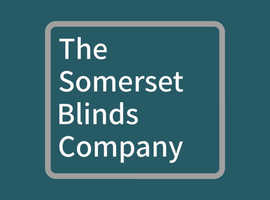 The Somerset Blinds Company
