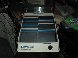 Computer Diskettes