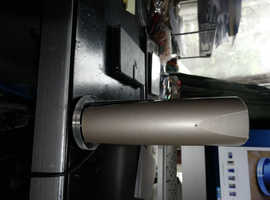 Bang & Olufsen  Beocom 4 Cordless Phone in lovely Metalic Beige