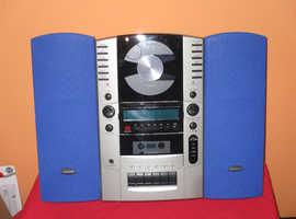 Amstrad MC 2800