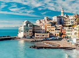 Amazing Wedding Destinations in Europe