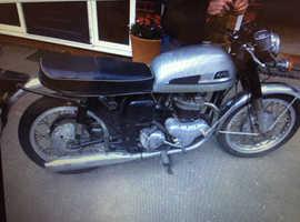 All classic motorcycles wanted bsa fs1e rd400 Norton triumph kh250 garelli