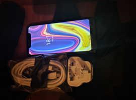 Imo q4 mobile phone