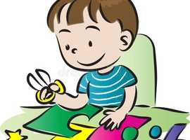 ChildMinder Day Care Day And Experienced level 6 childminder ofsted Registerd