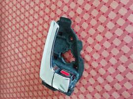 Ix35 Internal Door Handle