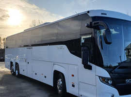 STA COACH TOURS LTD -We offer affordable coach hire in Milton Keynes andthe three counties of Bedfordshire, Hertfordshireand Buckinghamshire,