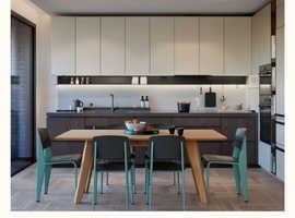 Interior Designers   Kitchen Design  Home Design