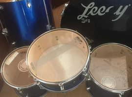 Leedy Drum Kit