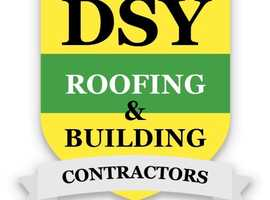 Roofing & Building Contractors