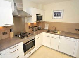 1  bedroom flat to rent.