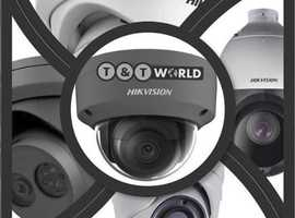 Cctv Systems Solihull