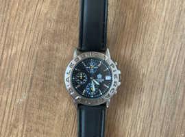 Piercarlo watch