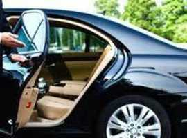 Heathrow Taxi London is better and cheaper taxi company