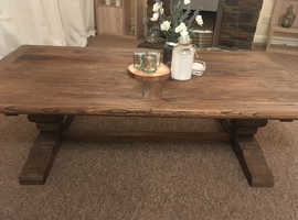 *REDUCED*Coffee Table