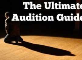 Drama Classes - The G12 Studio - One of the UK's Top Training Centre's