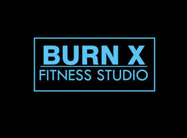 Pilates, Yoga, HiiT training, Boxercise, Spin class, Personal Training