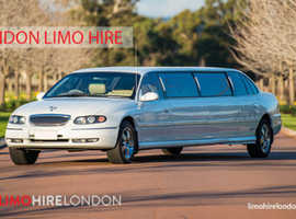 Cheap Limo Hire London | Limos in London | Limo Companies London