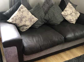 Need gone house clearance