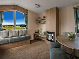 willerby salsa eco 2015 3 bedroom holiday home